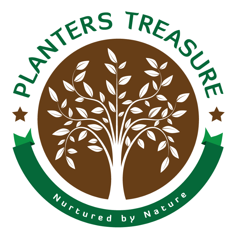Planter'sTreasure